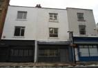 Eyre Street Hill, Clerkenwell