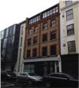 Whitfield Street