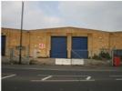 Millmarsh Lane, Brimsdown, Enfield