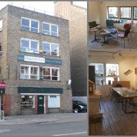 111 St John Street